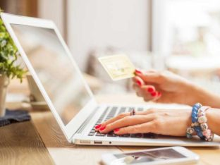 improving online conversions