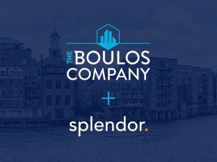 boulos company CRE Maine and New Hampshire